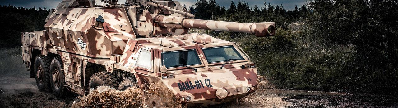 EA-D_DANA-M1-CZ_srgb_m