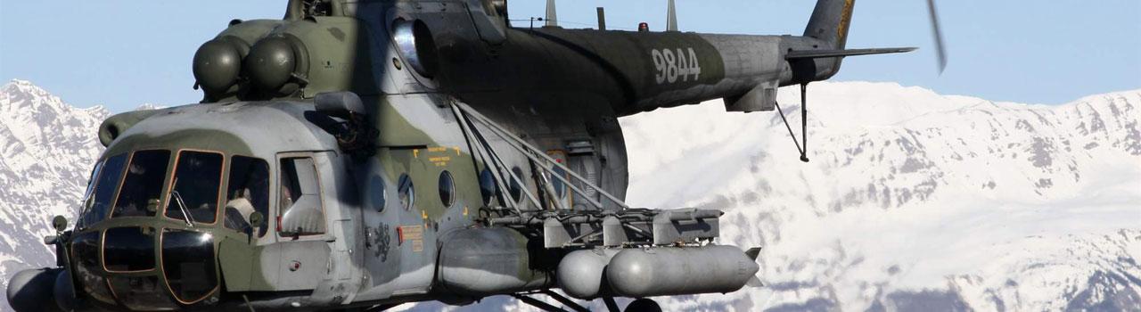 Mi171hory