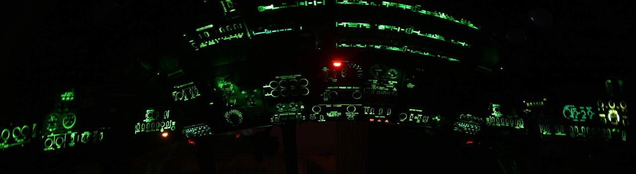 Mi171kabina3